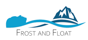 Frost and Float Spa -